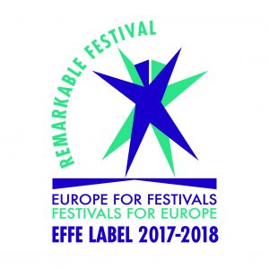 EFFE_LABEL_LOGO