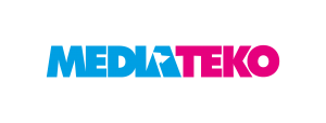 mediateko_logo_color