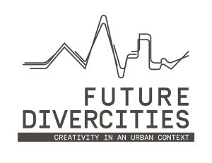 FUTURE DIVERCITIES LOGO BN