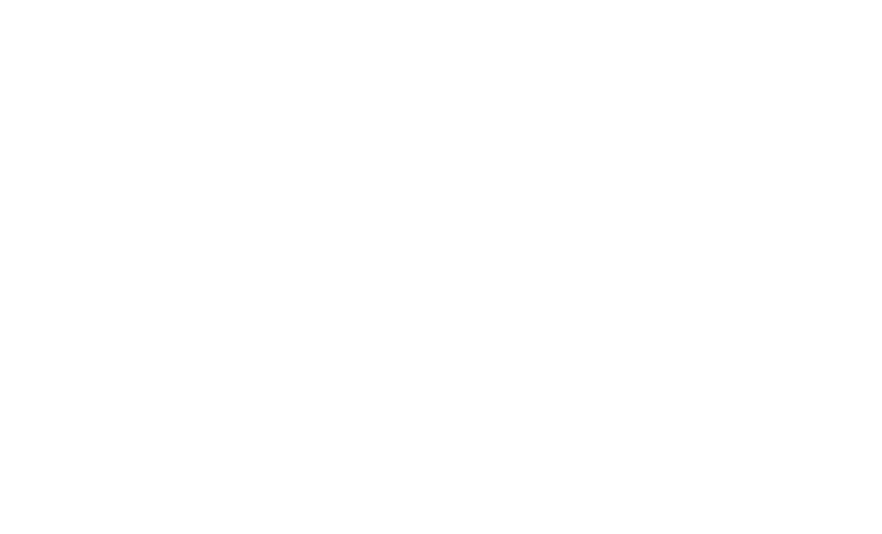 anti-logo_nega